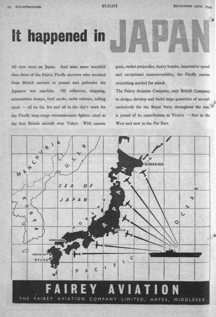 1945 - 1835